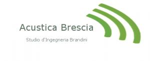 Logo-Acustica-Brescia-Grande