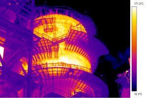 Termografia-industria-1