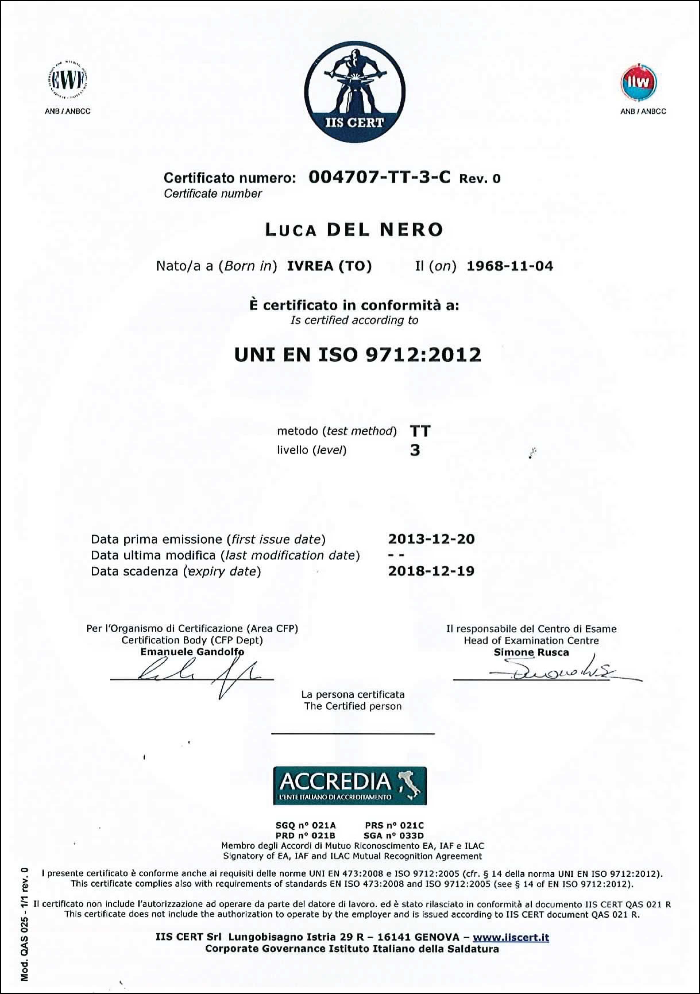 Certificato-tecnico-termografia-livello-3-ISO9712