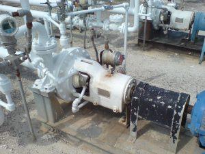 Analisi-vibrazioni-e-cuscinetti-pompa-centrifuga-per-gpl