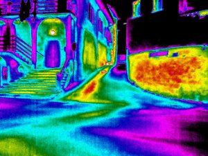 Termografia-stacco-impianto-teleriscaldamento